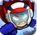 英雄X丧尸电脑版 v1.0.4