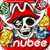 海盗推币机电脑版 v1.1.1