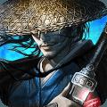 剑道风云电脑版 v1.0.1