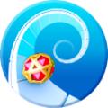 螺旋跑酷电脑版 v1.0.1