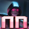 霓虹忍者电脑版 v1.0