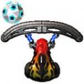 终极弹球电脑版 V1.1