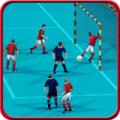 微型足球电脑版 v1.3.2