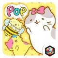 团团喵漂浮POP电脑版 v1.019