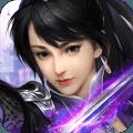 风云七剑电脑版 v1.0.0