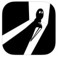 沉睡的阴影电脑版 v1.0