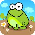 点青蛙电脑版 1.6