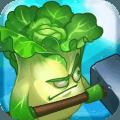 植物战争电脑版 v0.9.1