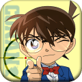 名侦探柯南纯黑噩梦电脑版 v1.3.0