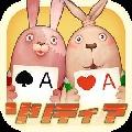 越狱兔纸牌电脑版 v1.0.1