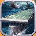 大洋征服者电脑版 v1.0.2