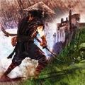 武士刺客剑斗战电脑版 v1.0