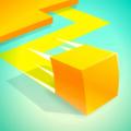 纸团大作战电脑版 v2.0.20