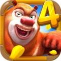 熊出没4丛林冒险电脑版 v1.0.4