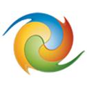 Winaero Tweaker  官方最新版 v0.6.0.9