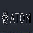 Atom  官方最新版