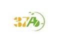 37abc浏览器  官...