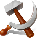 Apk+Dex文件反编译及回编译工具  官方最新版