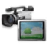 Zebra Screen Recorder  官方最新版 v2.0