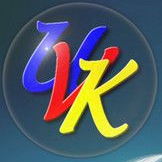 Ultra Virus Killer  官方最新版 v10.3.6.0