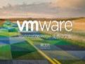 vmware  官方免费版 v12.5.2