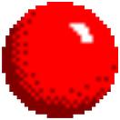 3D Object Converter  官方最新版