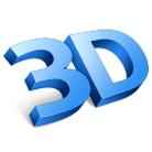 MAGIX 3D Maker  破解免费版