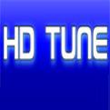 HD Tune Pro  绿色汉化版 v5.62