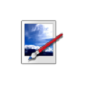 Paint.NET  官方正式版