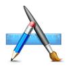 GeekUninstaller  中文版 v1.4.4.115