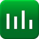 Process Lasso  64位中文版 v9.0.0.223