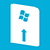 Windows自动更新助手  免费版 v1.0