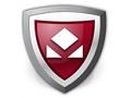McAfee VirusScan DAT  官方中文版 v8337