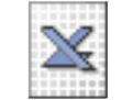BatchXls  官方最新版