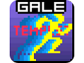 GraphicsGale  官方免费版