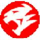 Combofix  官方免费版 v17.5.16.1