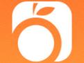 桔子一键重装系统  免费版 v1.0