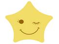 星愿浏览器  免费版 v1.12.0.30