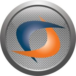 Windows运行替代工具 v2.71
