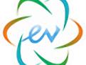 EV录屏  最新版 v3.6.6