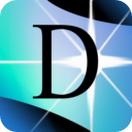 Design Expert  官方最新版 v8.0.6.1