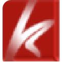 小柯印前设计师  官方中文版 v4.0