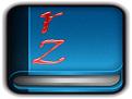 RZ文本加密  官方版 v1.0