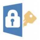 Password Depot  官方最新版 v7.6.6