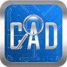 CAD快速看图  破解免费版 v5.3.2.38