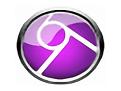 天下桌面秀  官方版 v1.0.0.2