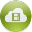 4K Video Downloader  官方最新版 v4.2.1.2185