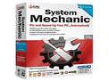 System Mechanic  官方中文版 v15.5.0.61