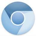 Chromium浏览器...