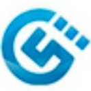光速一键重装系统  官方免费版 v1.2
